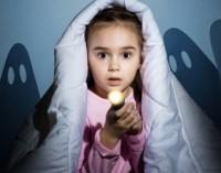 Ночные кошмары